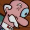 Blleeeaauuurrgghhh's avatar