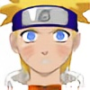 BLLover3's avatar