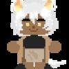 BlMBO's avatar