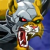 BLMcKinney's avatar