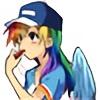 blmn564's avatar