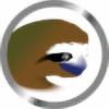 blmskaarjice's avatar
