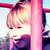 blnkdsgn's avatar