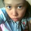 blo-silence's avatar