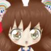 blo0dpaw's avatar