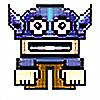 blo0p3r's avatar