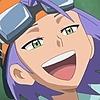 BloatedTum4Life's avatar