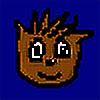 Bloaty-Bear's avatar