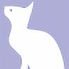 bloaty-the-frog's avatar
