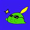 Blob-king's avatar