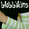 blobbikins's avatar
