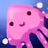 blobble's avatar