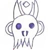 bloblord5's avatar