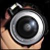 Blobulator's avatar