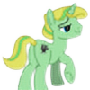 BlockBusterPone's avatar