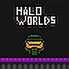 BlockCommander's avatar