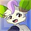 Blockeon's avatar