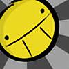 BlockEraser's avatar