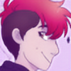 blockeriino's avatar
