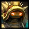 BlockheadGaming's avatar