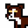 blockma's avatar
