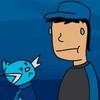 blockmariolink42's avatar