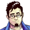 BlockMechanics's avatar