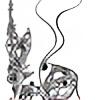 blockmyster's avatar
