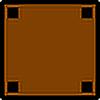 blockplz's avatar