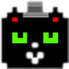 BlocksRock's avatar