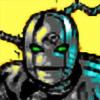 blocktronics's avatar