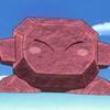 Blockyblob's avatar