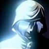 blod-wid's avatar