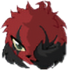 Blodarn's avatar