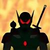 Blodbad's avatar