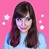 blodbear's avatar