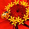 Bloddroppe-nature's avatar