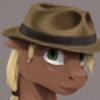bloddyboy123's avatar