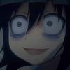 bloddymilk's avatar