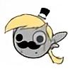 Blode4's avatar