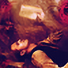 Blodeewuedd's avatar