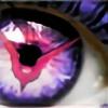 Blodhramr's avatar