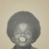 Blodiusha's avatar