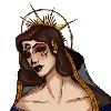 blodly's avatar
