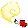 blodwedd's avatar