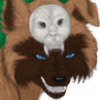 Blodwyn-Rune's avatar