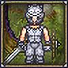 Blodyavenger's avatar