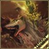 bloed30's avatar