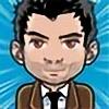 bloederbauer's avatar