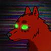 Blofri's avatar